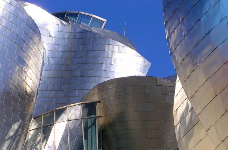 Visiter Bilbao dans le nord de l'Espagne