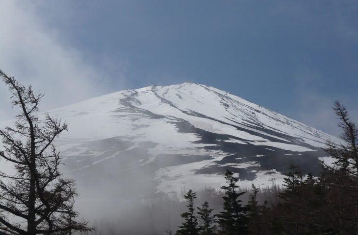 Voyage en groupe au Japon et voir le Fuji-san