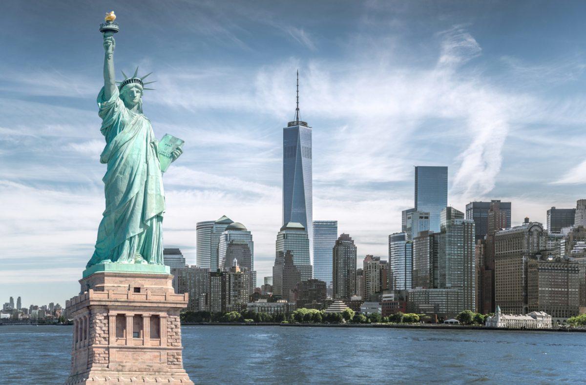 Visiter New York après une croisière sur le Queen Mary 2