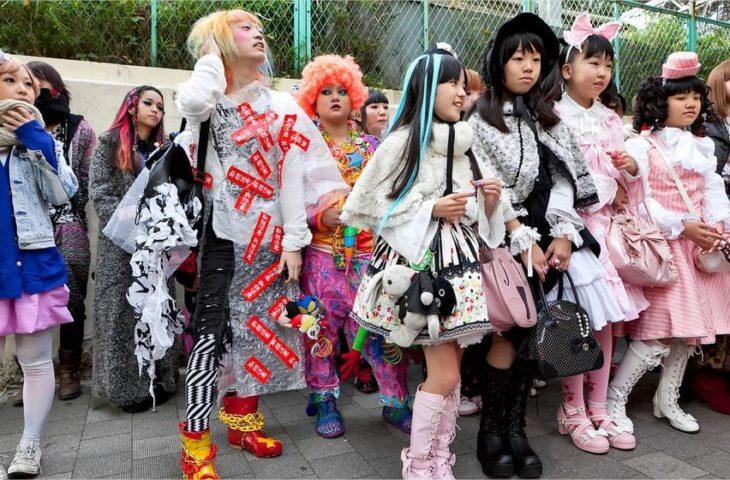 Découvrir la culture locale lors d'un voyage en groupe au Japon