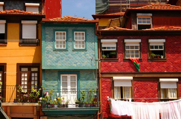 Visiter Porto en voyage organisé au Portugal