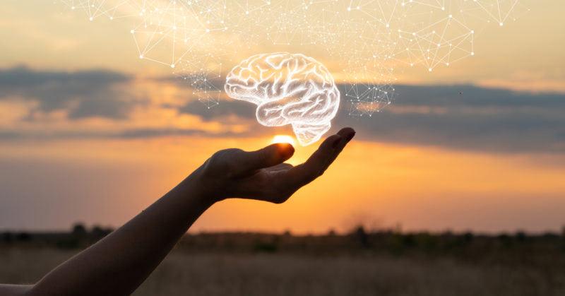 4 raisons pour lesquelles voyager permet au cerveau de rester jeune