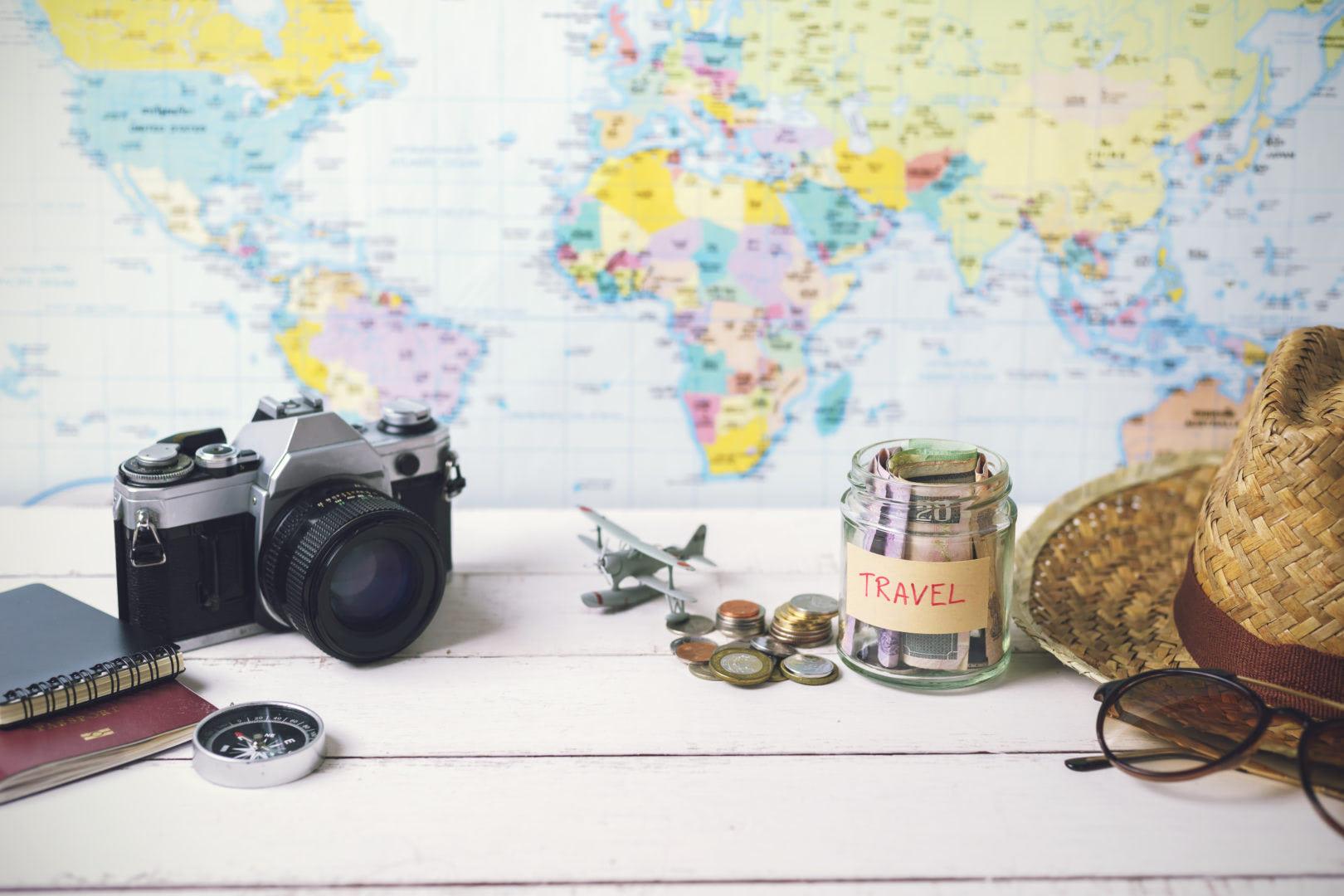 Combien coûte un voyage ? La qualité au juste prix chez TCS Voyages