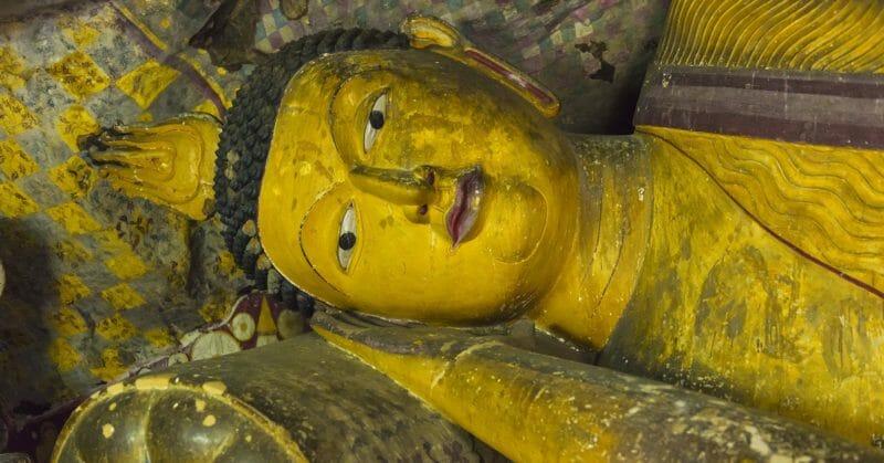 Voyage en groupe Sri Lanka