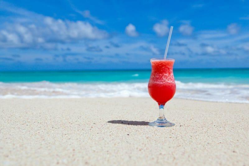 Où partir en été en vacances