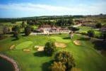 Stage de Golf avec Pro en Dordogne