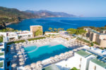 Pollina Resort 4*