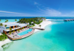 LUX* North Malé Atoll Resort & Villas 5*