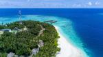 Fihalhohi Island Resort 3*