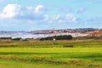 Stage de Golf avec Pro sur la Côte d'Opale