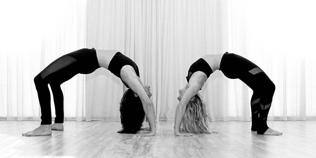 Retraite yoga et bien-être