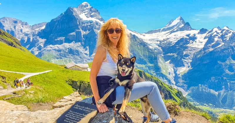Vacance en Suisse centrale_First_Sabrina